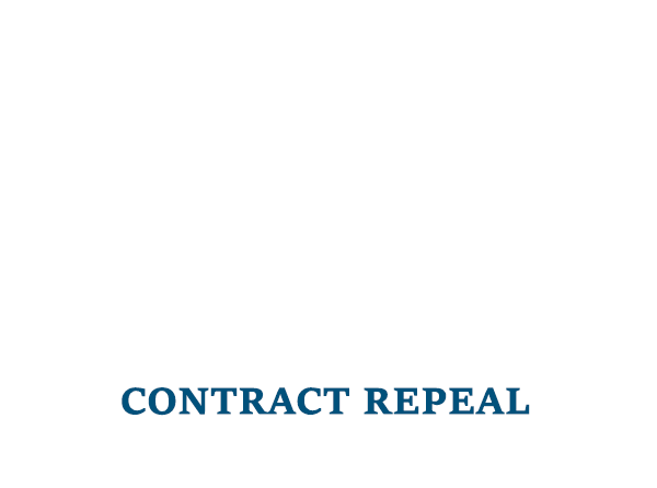contract_repeal_white