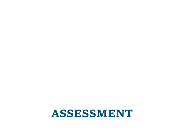 Complimentary Timeshare Assessment